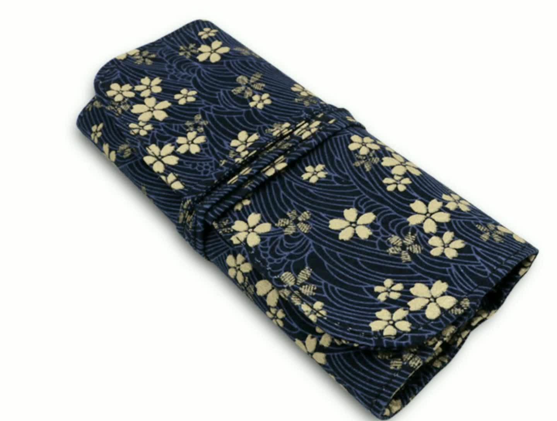 DW fábrica alta qualidade superior cor Personalizada Cosméticos Escova conjunto de pincel de maquiagem kabuki exportados Por Atacado Maquiagem