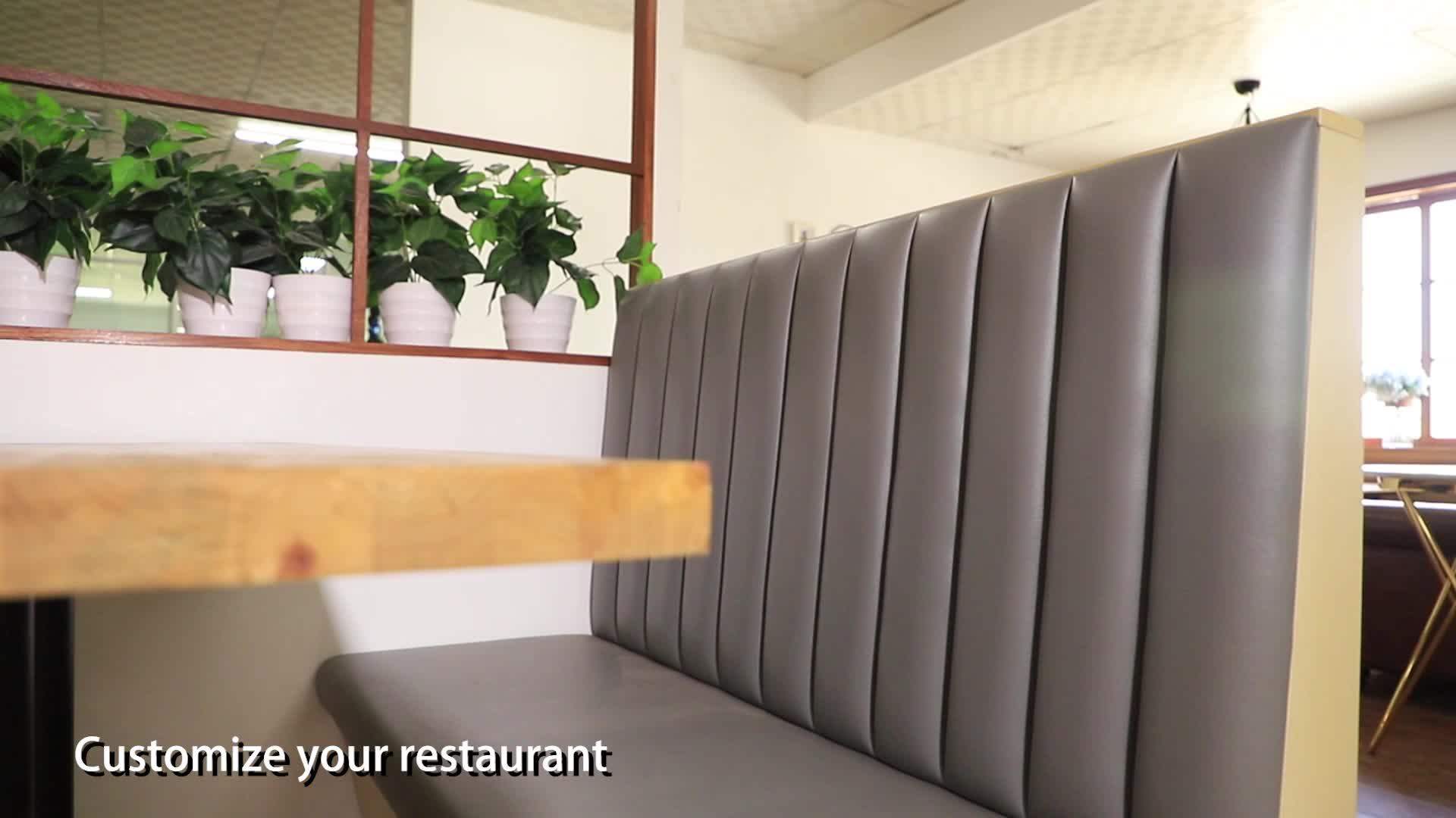 Özel mermer masa şık açık lüks masa ve sandalyeler sağlam ahşap kanepe