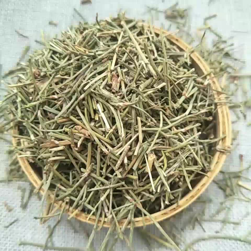 ma huang Anhui best price dry herbs Root Chinese Raw Herbs Wholesale