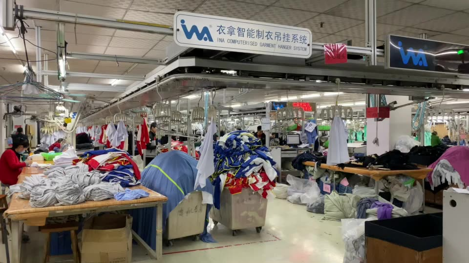 Logo personnalisé pull impression surdimensionnée cravate teinture hommes hoodies fabricants