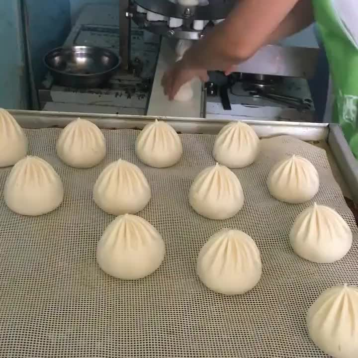Low price customizable meat pie forming machine