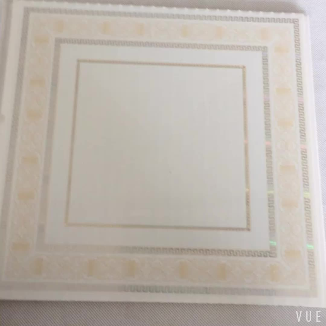 Best Bathroom Ceiling Materials Pvc Celling Wall Panel ...