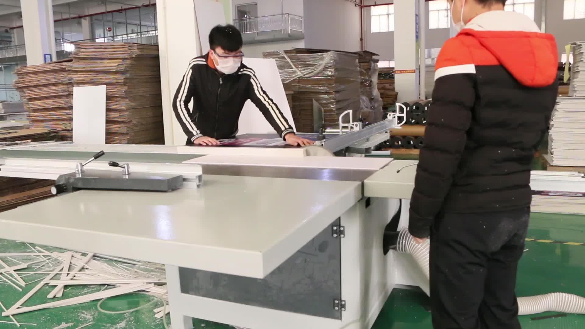 Factory Printing PVC foam board Signs/Custom UV printing  PVC board directly