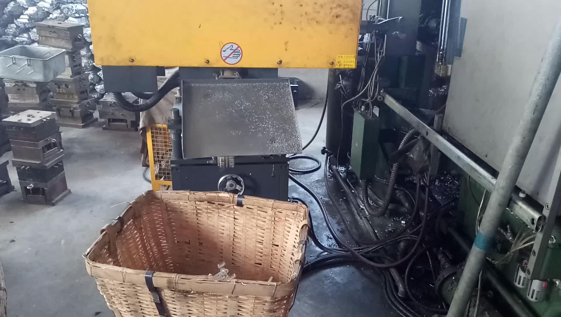 YH1499 4 Digit Code Passwort Kombination Anti-Diebstahl Vorhängeschloss Zink-legierung Wasserdichte Türschloss für Garage Schule Zu Hause