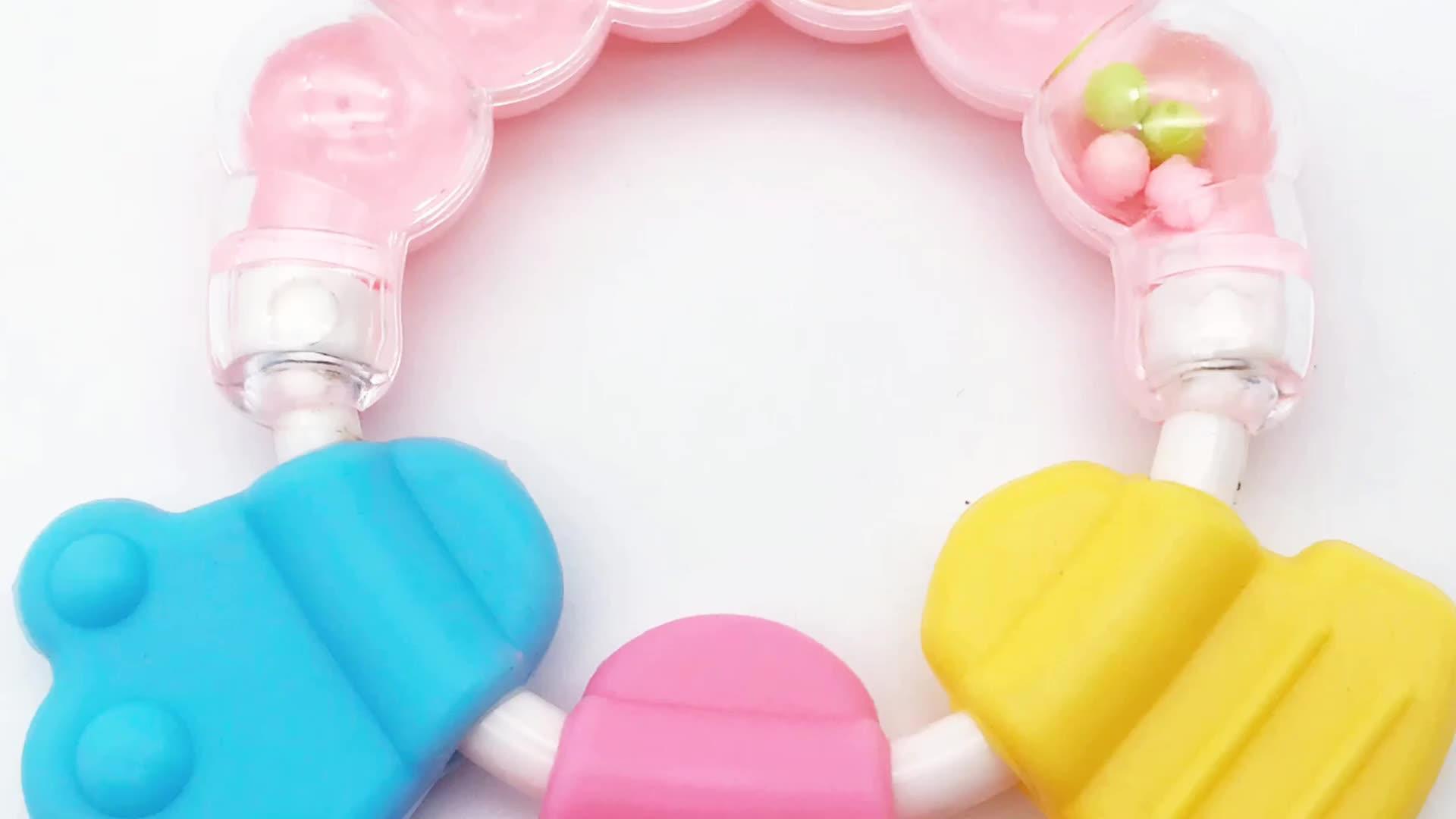 תינוק מוצרים של כל סוגים BPA משלוח מוצץ קליפ עם עיצוב ומדגם משלוח
