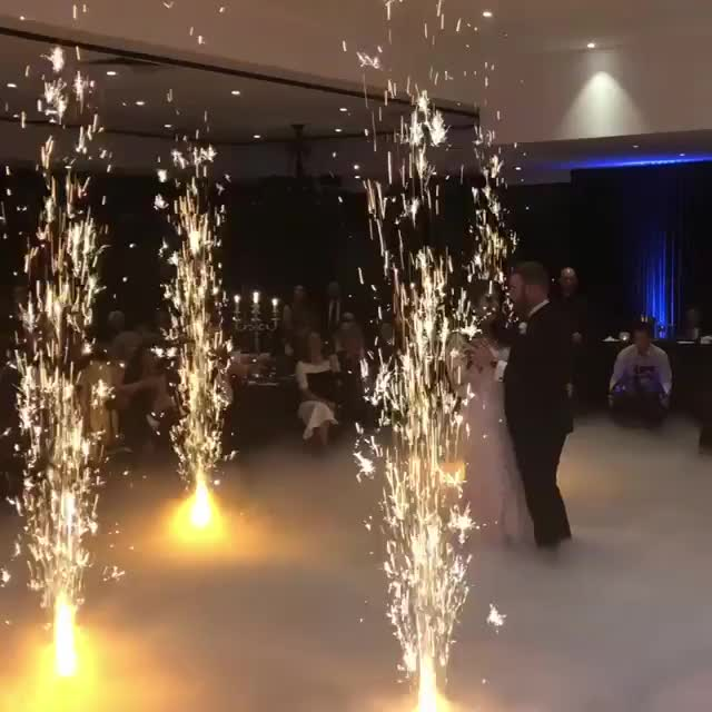 Sparklers For Wedding.Wedding Electric Cold Sparklers Wireless Remote Control Cold Fireworks Machine Buy Sparkular Liuyang Fireworks Sparkular Machine Product On