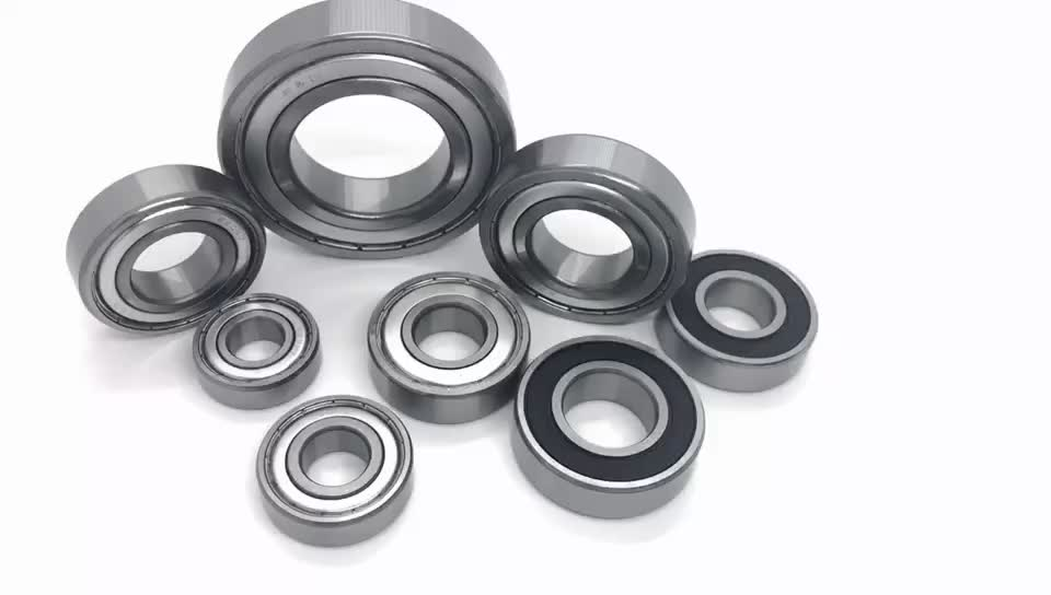 high precision rolamento 6300 6301 6302 6303 6304 6305 6306 6307 6308 6309 6310 ball bearings