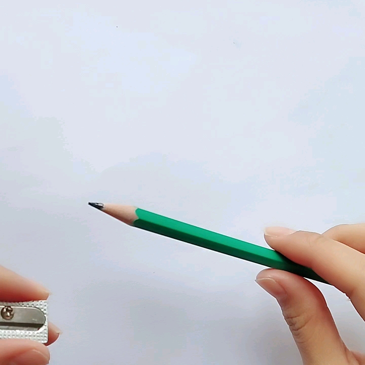 18 Years Manufacturer High Quality Hotel Wood Free Graphite HB Pencil