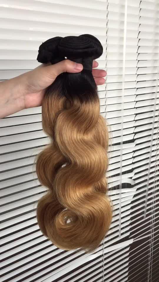 Fast Shipping 8a Grade Cheap Virgin Human Hair Weave For White Women