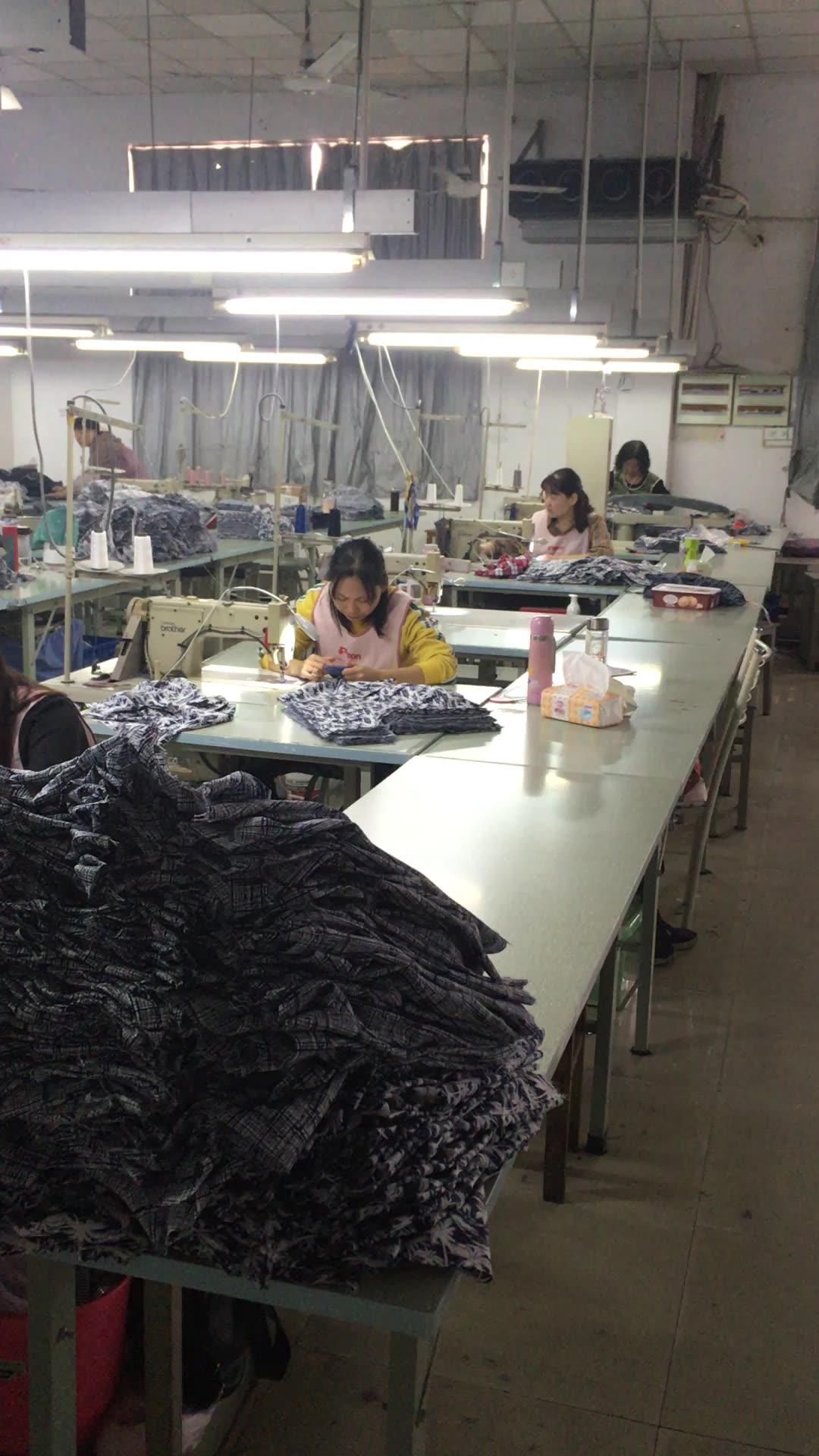 Calzoncillos cómodos para hombre 2019, venta al por mayor, boxers tejidos de algodón y bambú para hombre