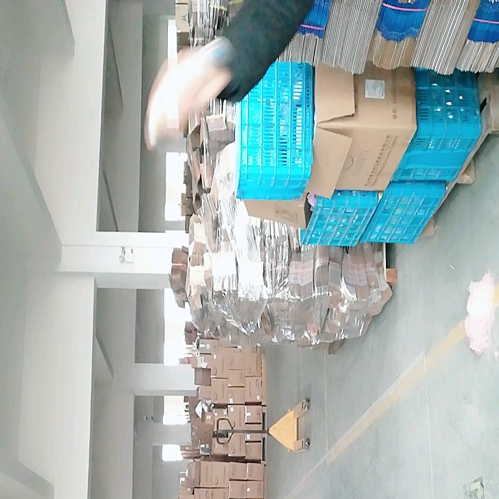 Snow Spray For Yemen Market