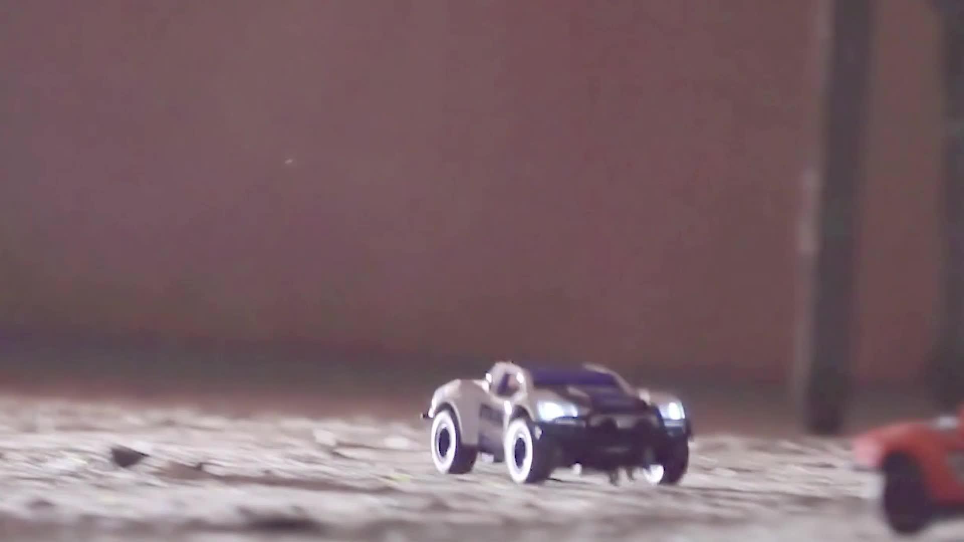 2019 เด็กของเล่นต่ำราคาขายส่ง Remort รถของเล่น Mini 1/43 Drift Rc รถความเร็วสูง