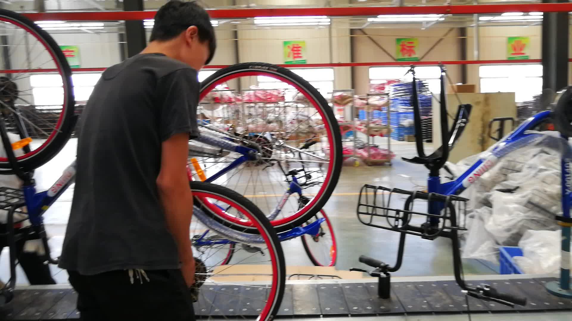 गर्म बेचने एमटीबी एमटीबी बाइक/2019 bicicletas एमटीबी फ्रेम एमटीबी पूर्ण निलंबन एमटीबी चक्र एमटीबी साइकिल/एमटीबी माउंटेन बाइक एमटीबी ब्रांड बाइक एमटीबी