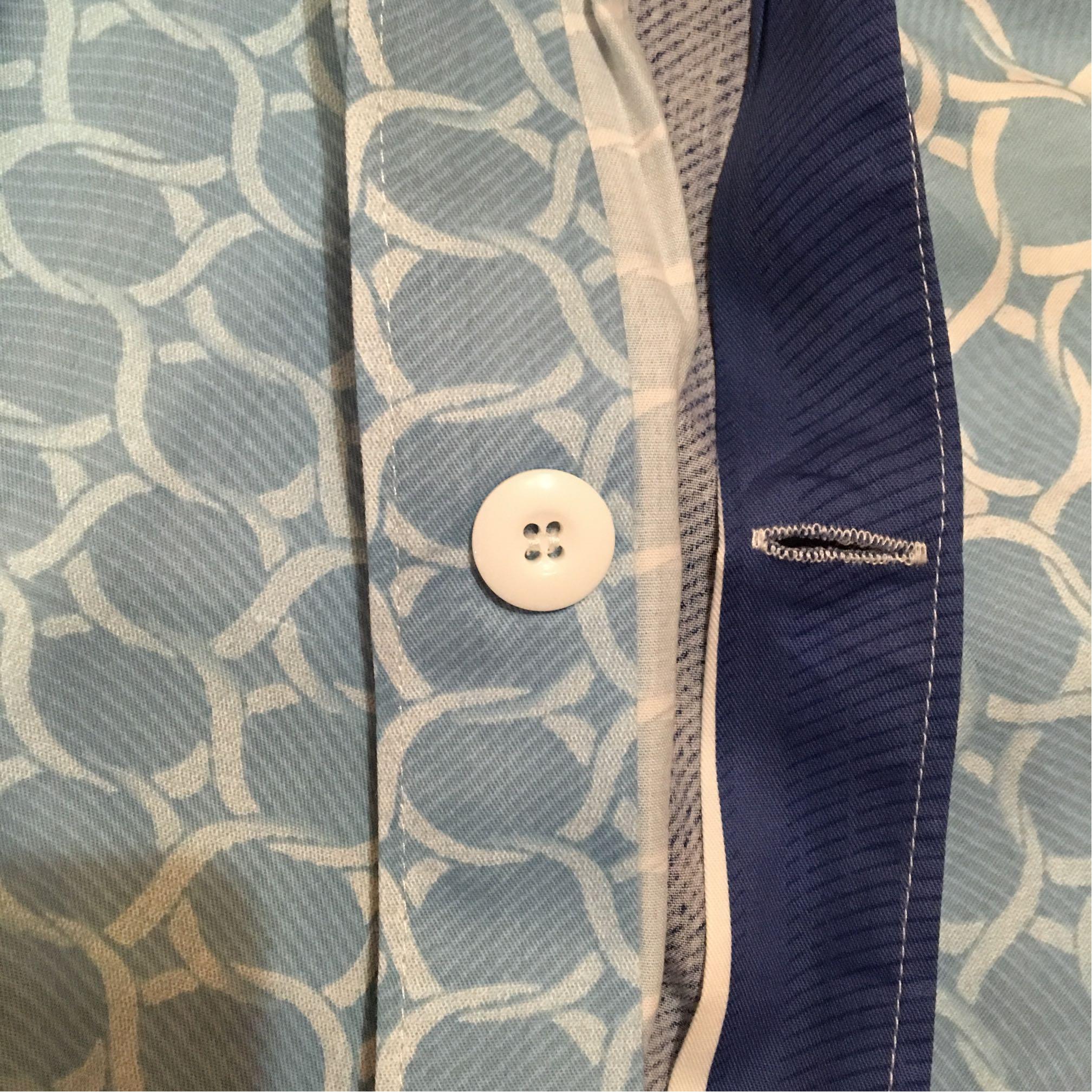 水星家纺 纯棉简约四件套