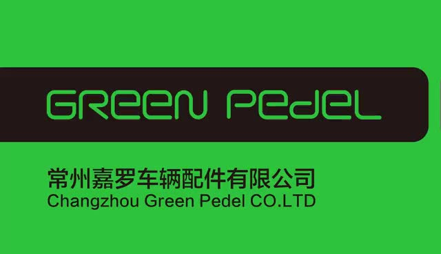 Greenpedel new technology 16 20 26 28 inch BPM 500w 48v electric bicycle motor electric bike conversion kit