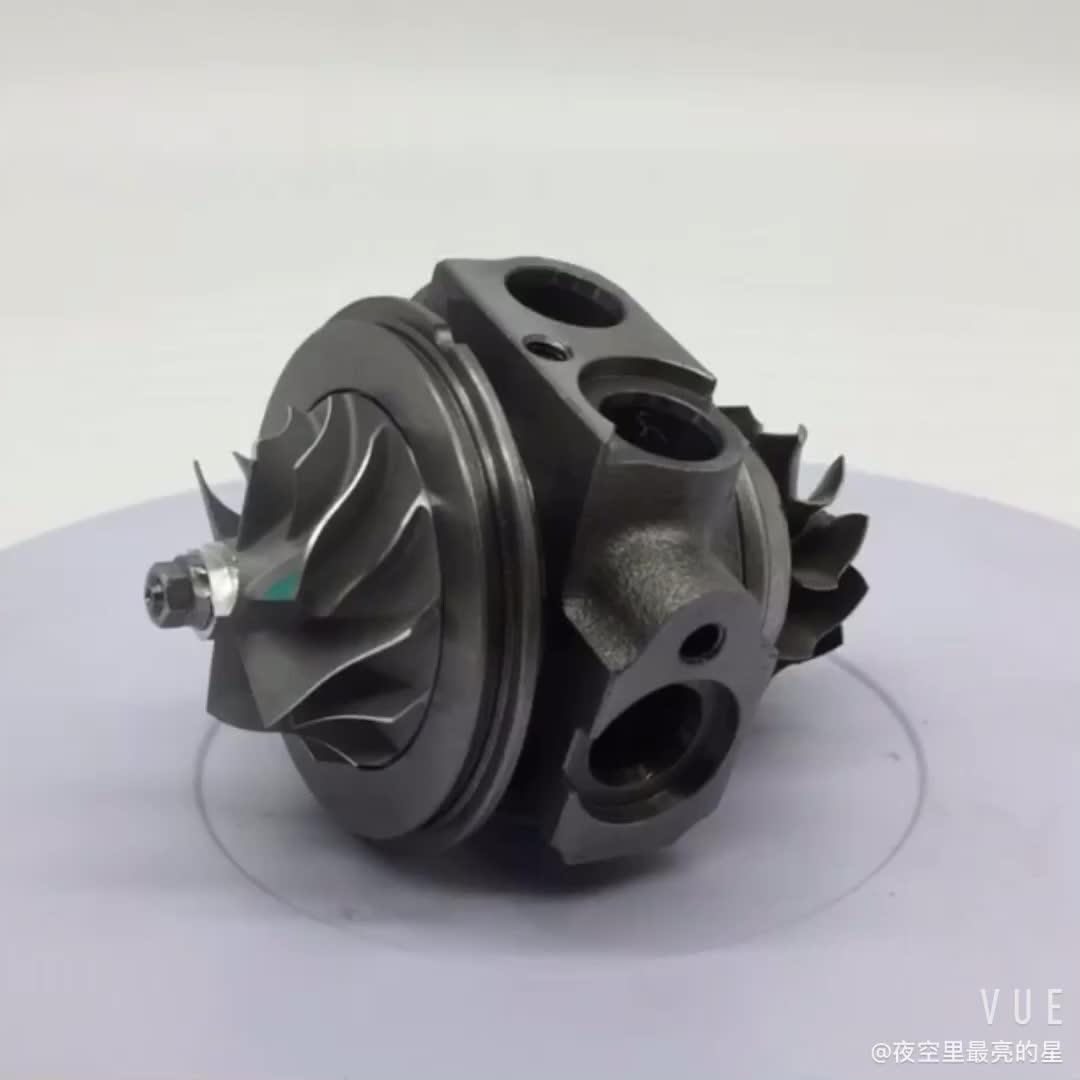 Turbocharger Cartridge TD03 49131-07008/07030/07009/07005/07040/ twin turbo