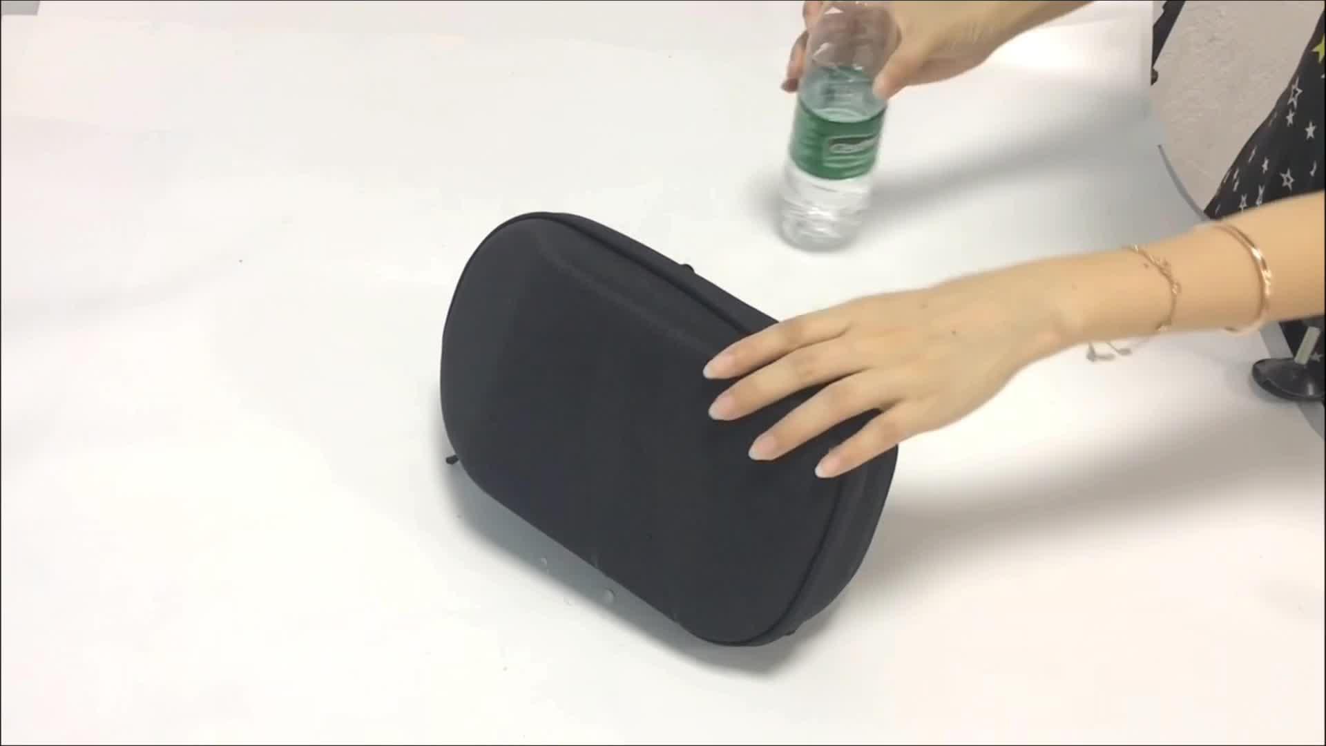 Tas Skuter Elektrik, Aksesoris Scooter Elektrik Baru dengan Kepala Skuter Elektrik Multi Pembawa untuk Xiaomi E