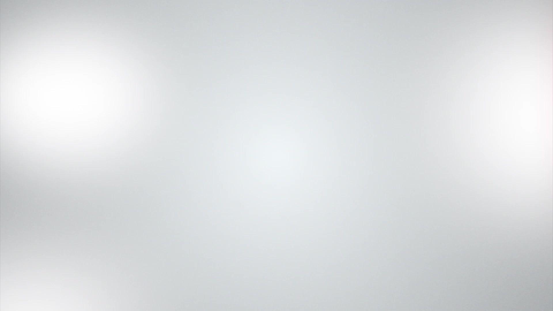 2020 パーソナルデジタルガラス計量体重スケール 180 キロの bluetooth 電子バスルーム体脂肪スケール