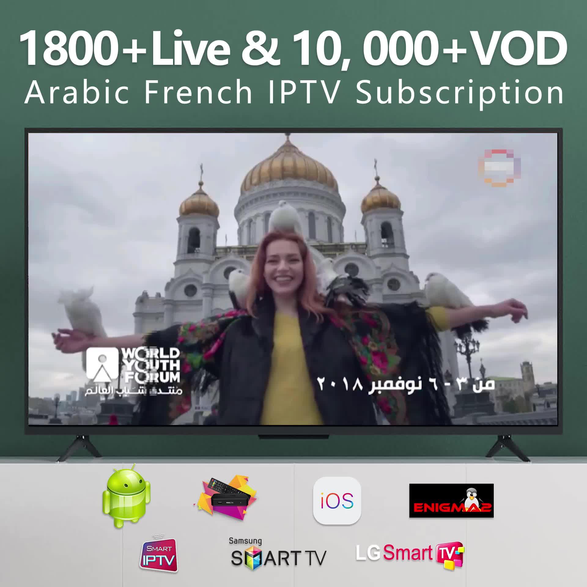 24H Gratis Test Code Stabiele QHDTV Rekening IPTV Frankrijk Kanalen 12 Maanden IPTV Reseller Account Spanje Nederland IPTV Abonnement
