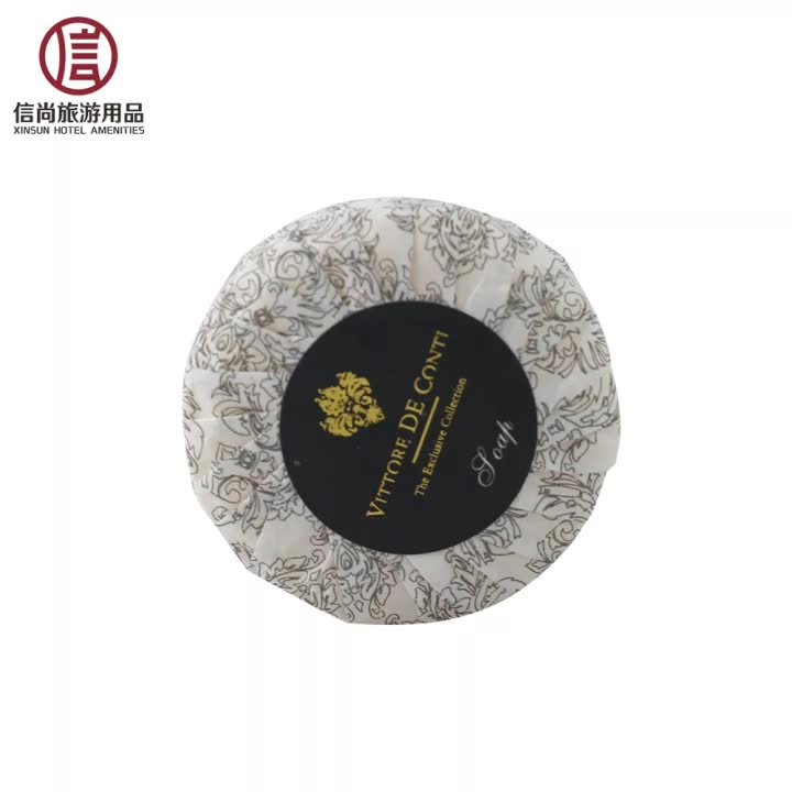 Wholesale global soap homemade hotel soap supplies