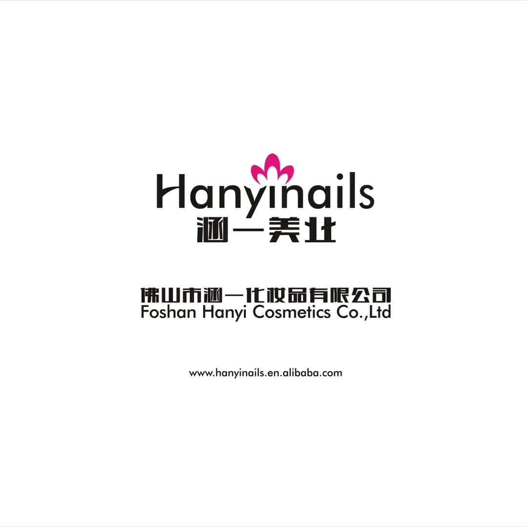 Professionals factory good quality natural organic nail polish color