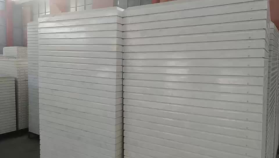 100 M3 Bể Nước Grp Khuôn Tanque Xe Agua Sơn Đông Thang Máy Vật Liệu Hóa Chất Đĩa Khuếch Tán