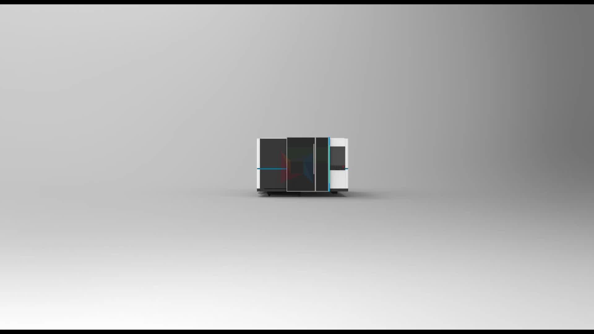 고품질 3015 Raycus IPG 6000W 8000W 12000W 25000W 30000W 금속 시트 cnc 섬유 레이저 절단기 10mm 12mm 18mm