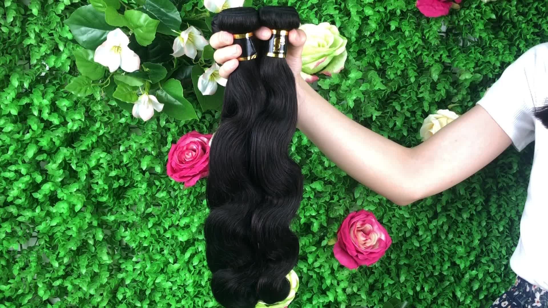 Wholesale Grade 8A Virgin Indian Human Hair Free Parting Lace Front Closures for Weaving