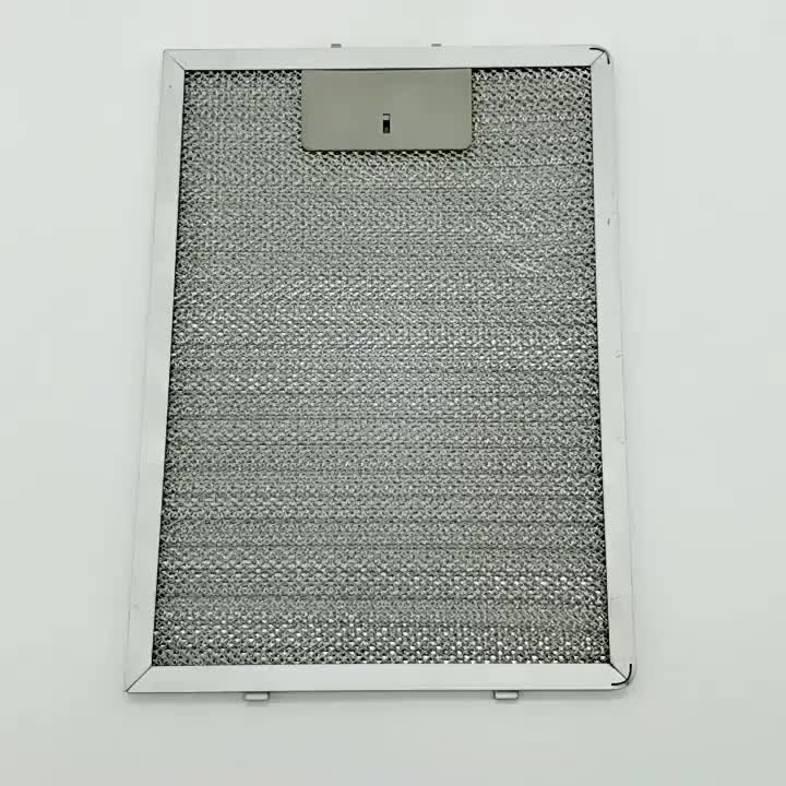 Easy to install brand names for air filters