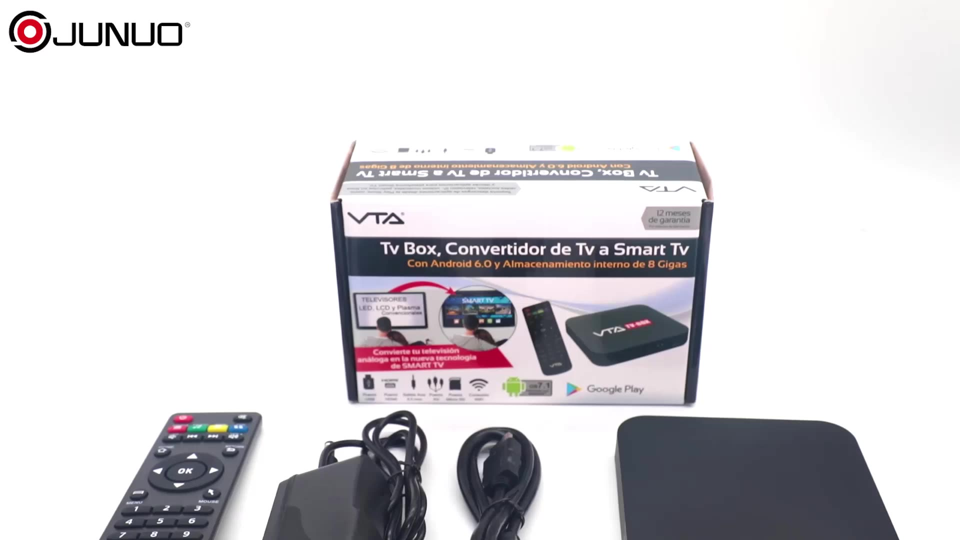 2020 סט Top Box מפעל מוביל העולמי יצרן של DVB H.265 חכם טלוויזיה תיבת אנדרואיד 2020 Decodificador הטלוויזיה דיגיטלי TVBox