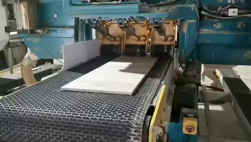 Ataúdes de paulownia personalizados tableros de madera sólida