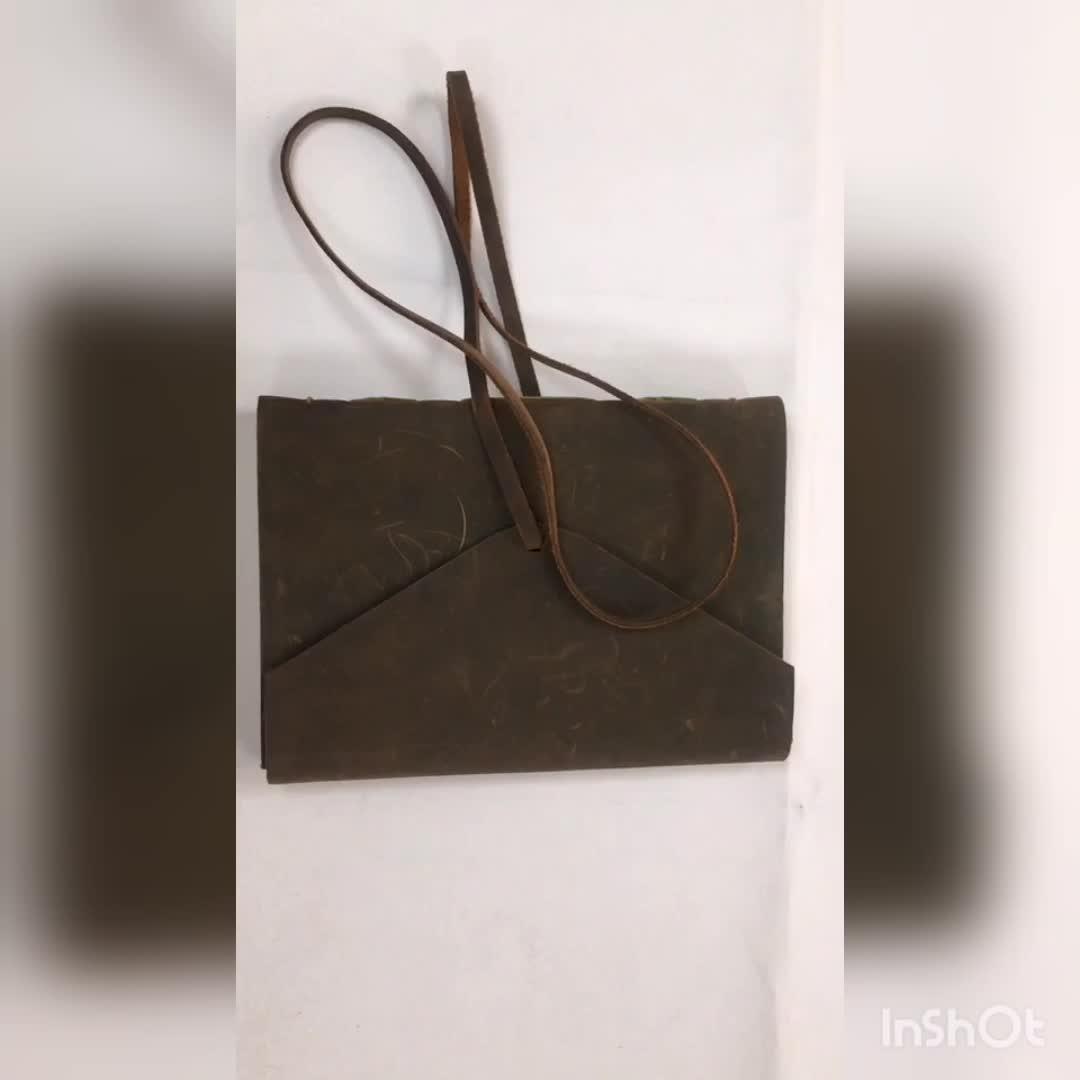 """ขายส่ง travel 4 """"x 6"""" ของแท้ vintage leather journal ธรรมชาติ journal"""
