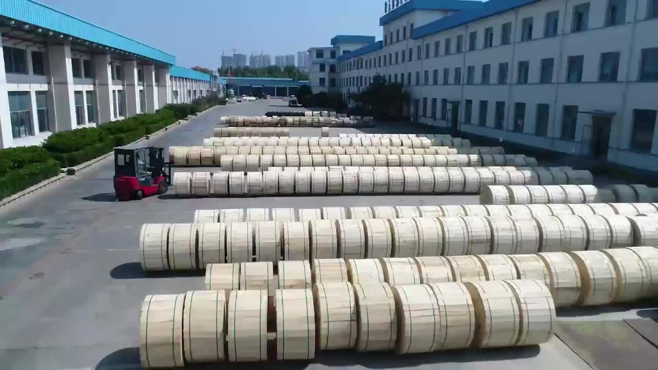 2 12 24 core GYXTW fiber optic cable price per meter