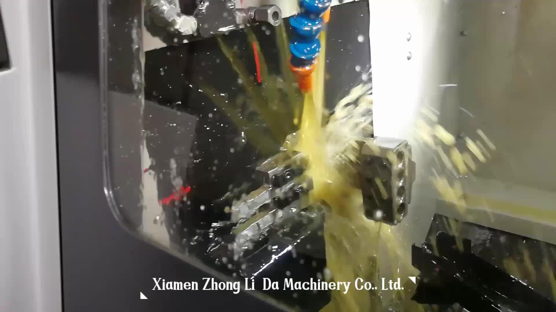 M3 M4 M5 Dişli hypertherm memesi püskürtme memesi değiştirme çin'den
