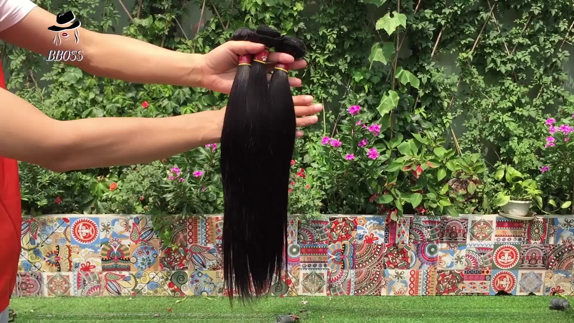 wholesale raw virgin indian hair,remy indian hair raw unprocessed virgin,remy raw indian cuticle aligned hair vendors from india
