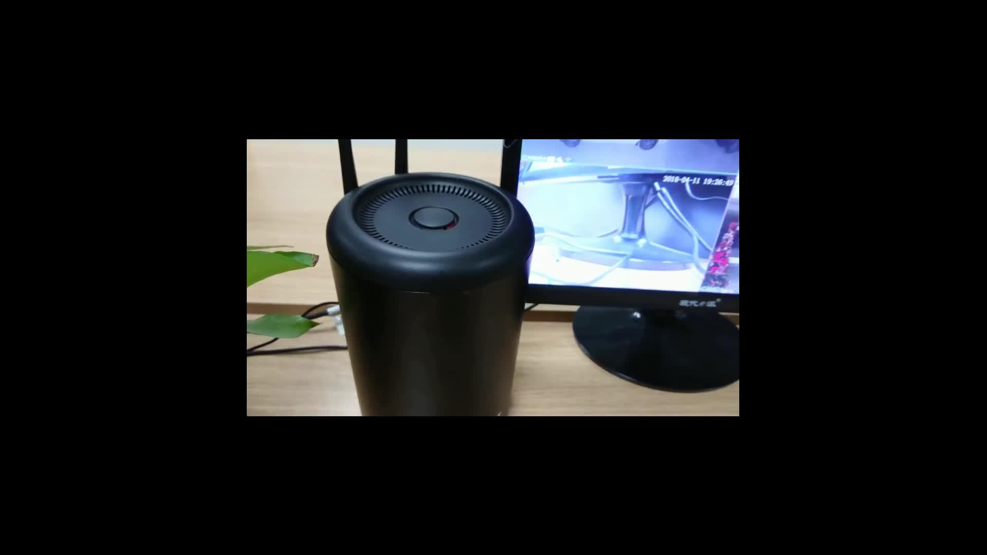 高品質フル Hd 8CH 8 個 1.0 MP 720 1080P p2p 屋外無線 lan IP カメラ 8 チャンネル 1080 1080p ネットワークビデオレコーダー NVR CCTV システム