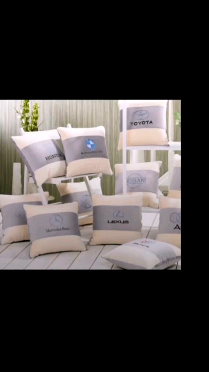 Gối Cushion Cover Cushion Cover Cushion Sequin/Đối Với Sofa, Châu Âu Rất Nhiều Màu Đỏ Xe Ghế Handmade 100% Polyester Vuông