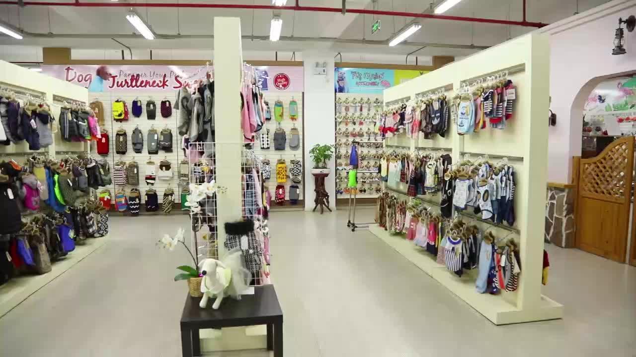 Vale la pena di acquistare rosa poliestere giappone designer lovable vestiti del cane all'ingrosso