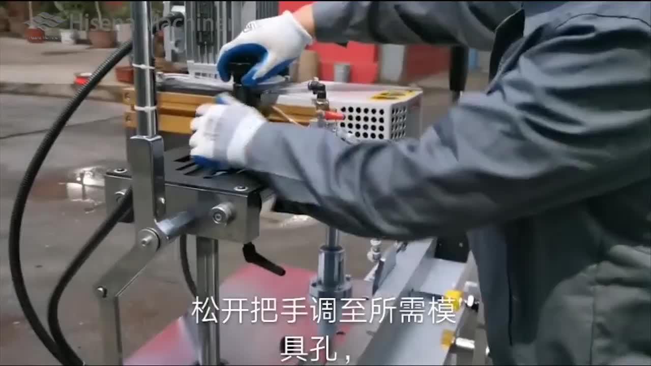 อลูมิเนียมความเร็วสูงเราเตอร์สำเนาสำหรับ UPVC และอลูมิเนียมหน้าต่างประตูเครื่อง