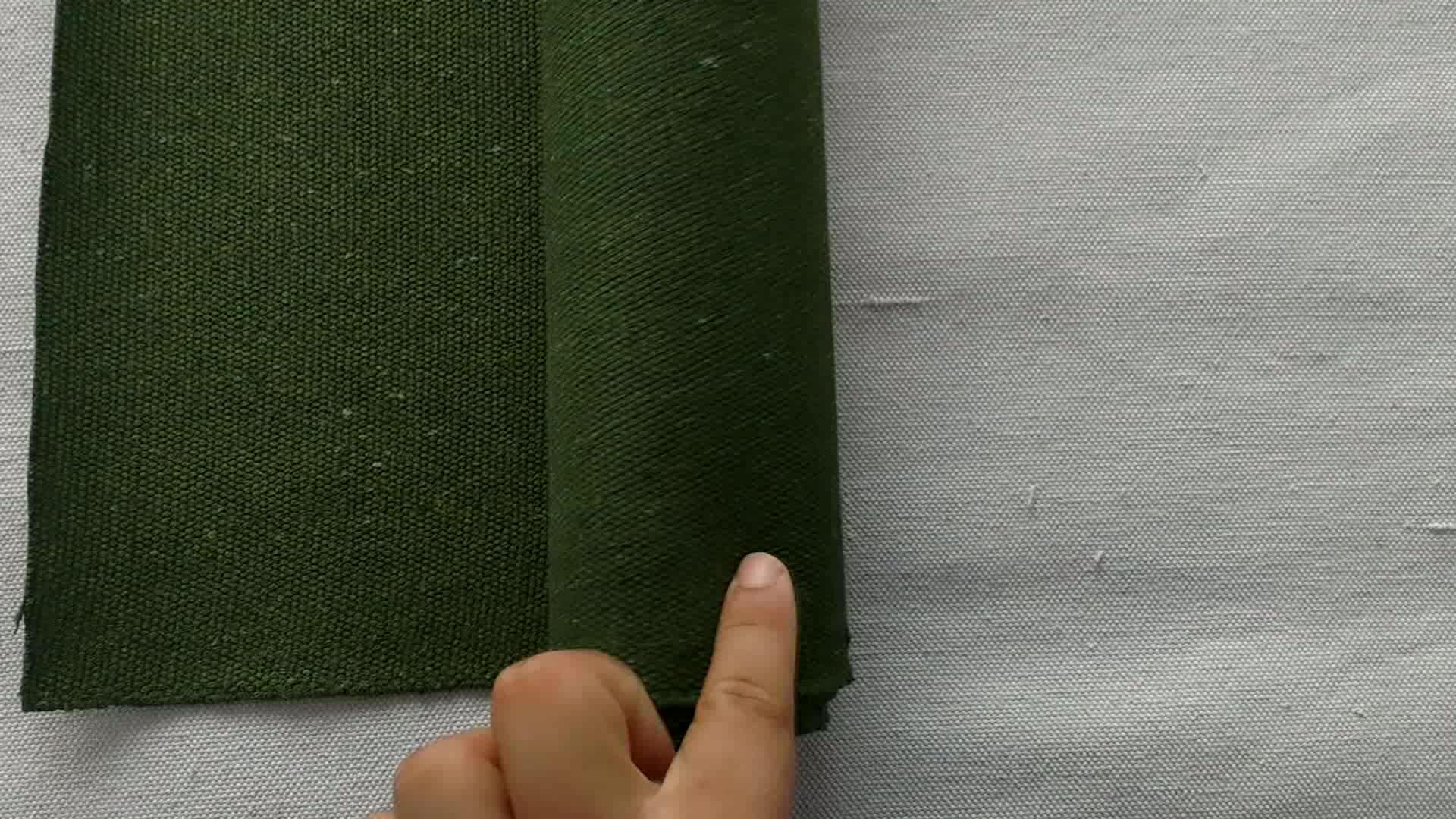 T/C Polyester Pha Trộn Bông Vải Vải cho Bìa Nơi Trú Ẩn Bóng Râm