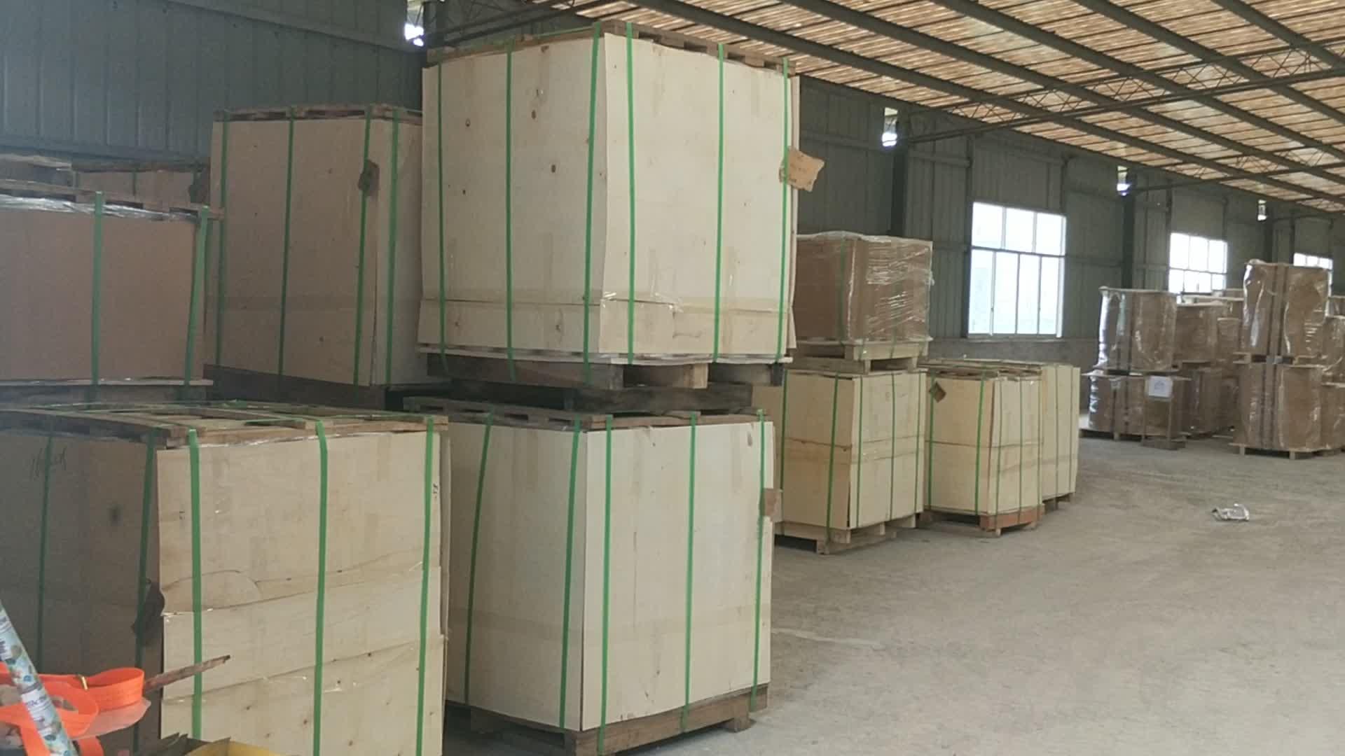 Preço por kg de Bobina de Alumínio plana Perfurada Perfurada Bobina De Alumínio para a Letra de Canaleta Fabricante Da Bobina de Alumínio na China