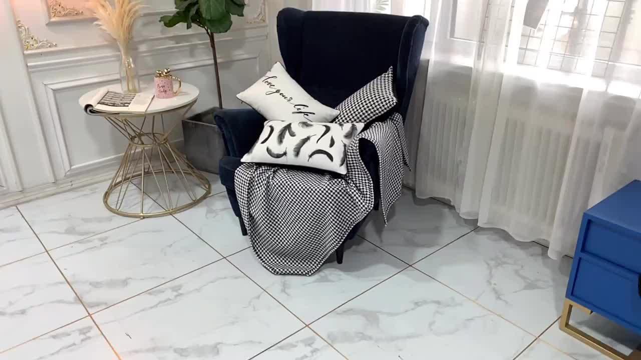 hotsale 30x50cm waist shaped pillow, decorative pillows