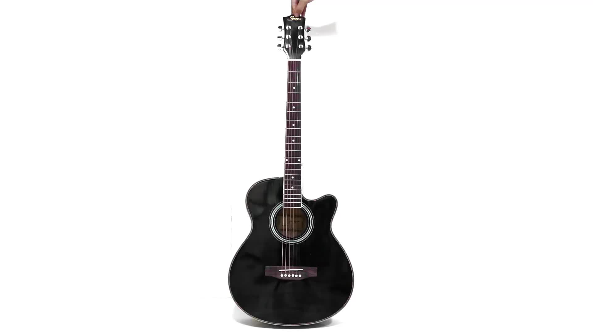 unfinished acoustic guitar case kits price buy acoustic guitar price unfinished acoustic. Black Bedroom Furniture Sets. Home Design Ideas