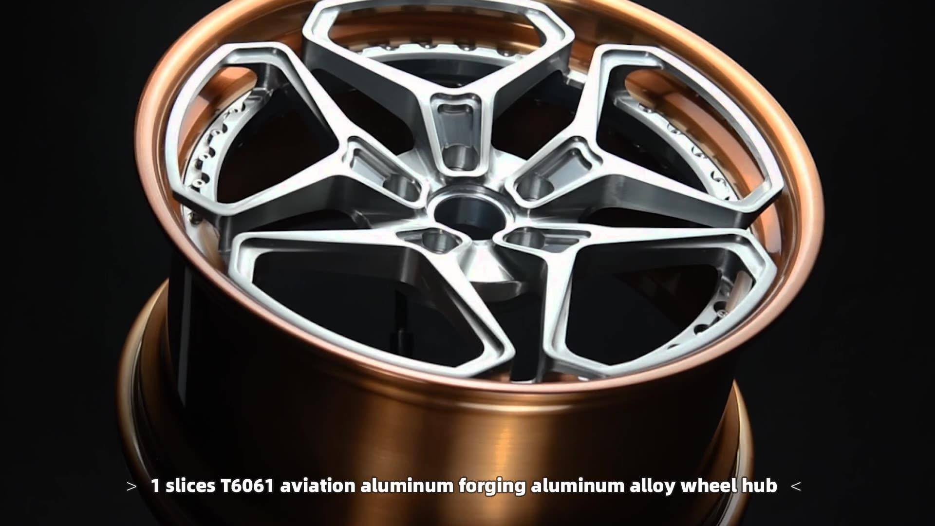 Cheap price 5 holes 5 spoke 15 16 17 18 19  inch chrome sport auto part aluminum alloy car wheels rim