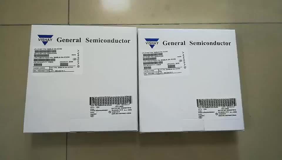 NTR4003NT3G MOSFET N-CH 30V 500MA SOT-23 כוח טרנזיסטור ic