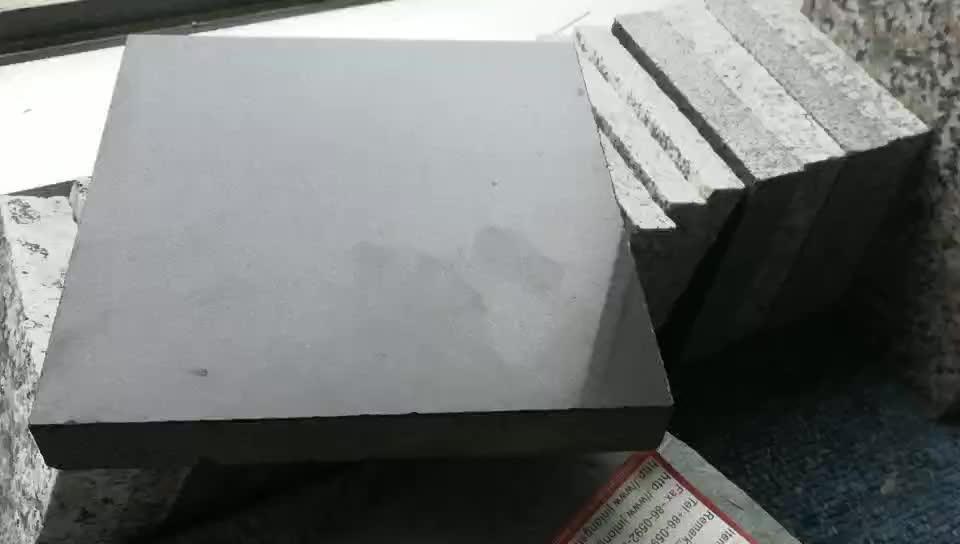 Top Verkauf Angola Schwarz Granit Stein Küche Arbeitsplatte, Billige Arbeitsplatten Granit)