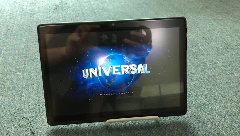 Android Tablet 10.1 inch LTE 4G  Phone CallTablet PC 4GB+64GB Helio X20 MTK6797 Deca Core  OS 8.0