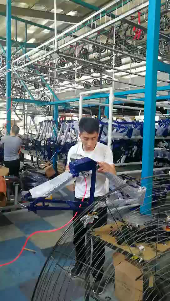 wholesale buying china electric mountain bike,bicycles online shopping electric bikes, brands electric bike 2019