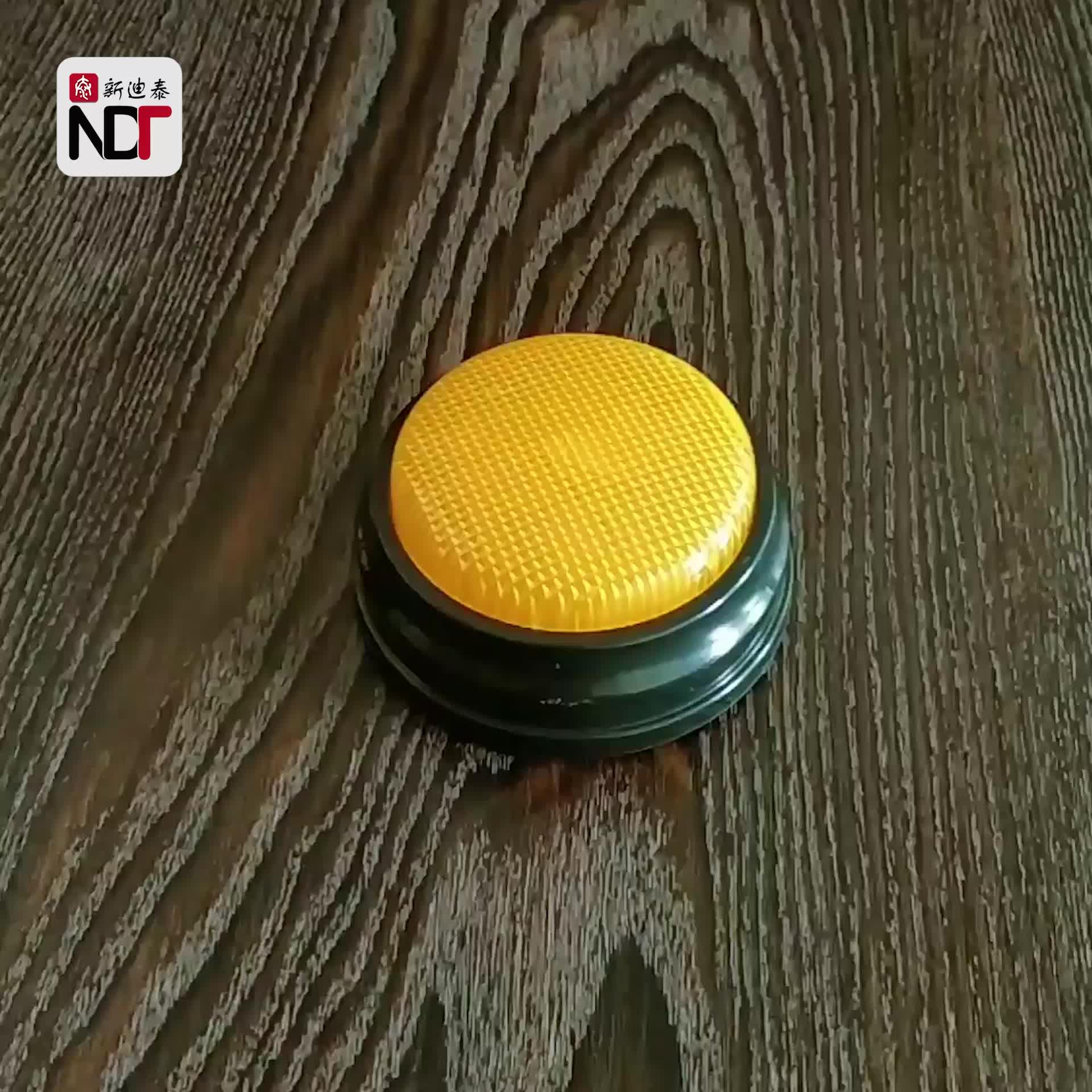 Buzzers Jawaban Bakat Buzzer untuk Game