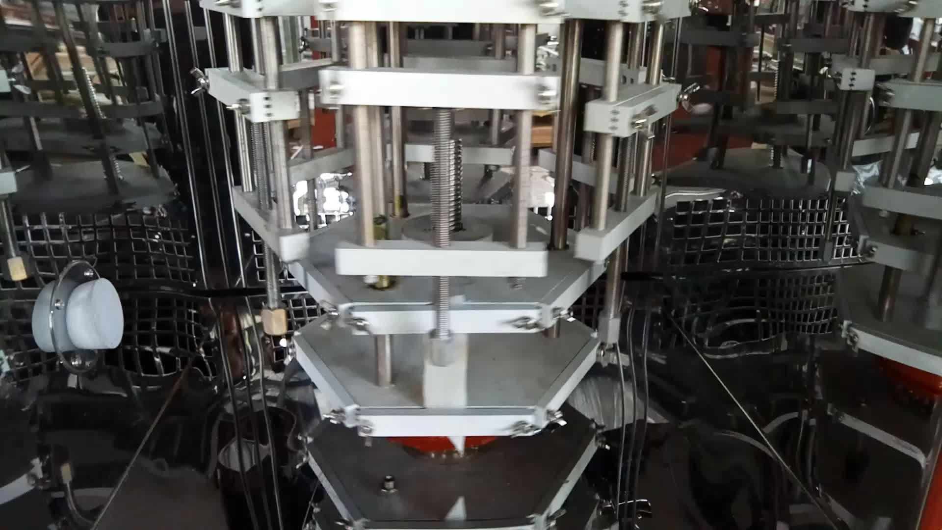 Résistance ASTM D1149 En Caoutchouc Environnemental Chambre D'essai D'ozone (OC-100)